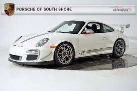 2013 porsche 911 gt3 for sale 42 porsche 911 gt3 rs for sale dupont registry