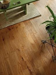 Where To Get Cheap Laminate Flooring 10 Things That Make Buyers Bite Hgtv