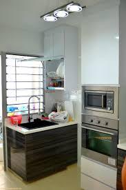 Kitchen Design Hdb Inspirational Kitchen Design For Hdb Winecountrycookingstudio Com