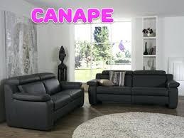 magasin canap montpellier magasin canap montpellier beautiful bois et chiffons meubles salons