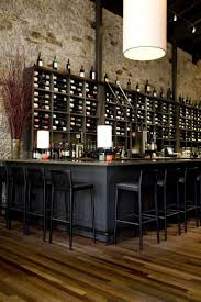 341 best wine u0026 interiordesign images on pinterest wine bars