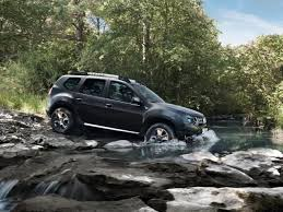 renault duster 2014 renault duster 4 4 is finally here automobilians com u2013 all