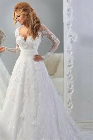 laced wedding dresses lace wedding dresses for sale okdress co za