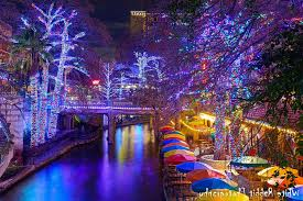 san antonio riverwalk christmas lights 2017 christmas lights san antonio animebgx