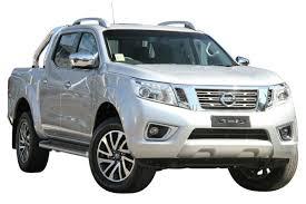 lexus service geelong new car deals carsguide