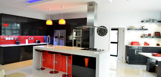 kitchen cupboard doors prices south africa high gloss wrap doors sa wrap