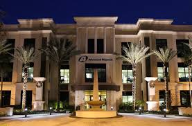 advanced disposal corporate office corporate headquarters front jpg