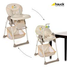 table height baby bouncer 7 best travelbed high chair and bouncer beardesign images on