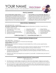 Sample Web Designer Resume by Web Design Resume 50 Awesome Resume Designs That Will Bag The Job