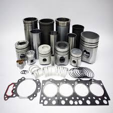 isuzu 4jg2 engine isuzu 4jg2 engine suppliers and manufacturers