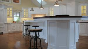 stimulating kitchen island with bar seating for 4 tags kitchen