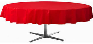 table covers for party paper plastic table covers fabric tablecloths party city