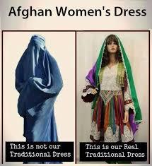 Burka Meme - islam and human rights