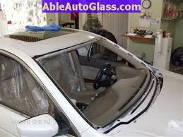 honda accord front windshield replacement honda accord sedan 2008 2011 windshield replace able auto glass