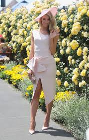 look good when heading out with these fashion tips the melbourne cup get race ready with these fashion tipsbroke and