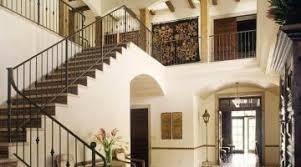 Colonial Home Interior Fantastic Colonial Interior Design Style Home