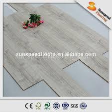 golden select c laminate flooring walnut carpet vidalondon