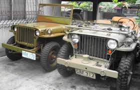 jeep body for sale jeeps in the philippines military tradermilitary trader