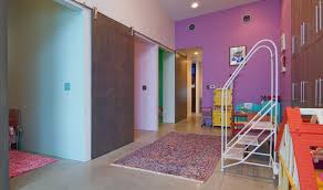 Temporary Door Solutions Interior 50 Ways To Use Interior Sliding Barn Doors In Your Home