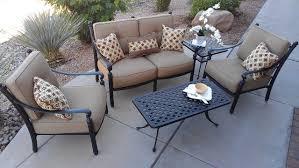 Craigslist Phoenix Patio Furniture by Patio Furniture Phoenix Craigslist Home Design Ideas