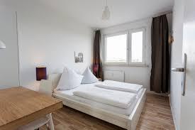 Schlafzimmer Bodentiefe Fenster Great Home In Berlin Möbliertes Wohnen In Berlin Mitte