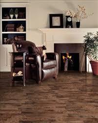 86 best flooring paint images on mohawks engineered