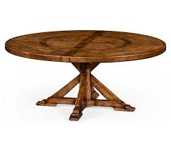 lazy susan coffee table 180 best tables with built in lazy susans images on pinterest lazy