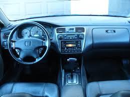 2001 honda accord v6 2001 honda accord ex v6 coupe tires must sell asap