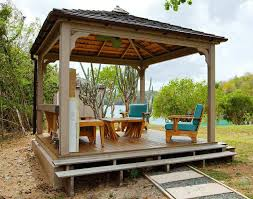 Patio Gazebo Ideas Patio Gazebo Ideas Handgunsband Designs Best Gazebo Ideas And