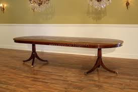 round dining room tables with leaf dining room nice dining room furniture awesome dining room