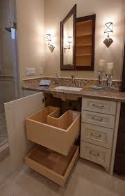 99 best bath time images on pinterest room bathroom ideas and home