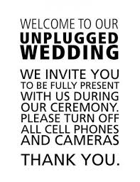 wedding ceremony quotes quotes about wedding ceremony 42 quotes