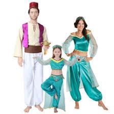 discount princess jasmine halloween costume adults 2017 princess