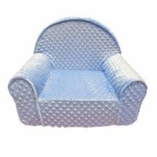 toddler chairs foter