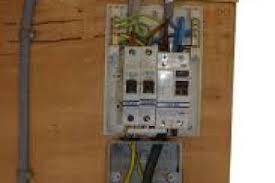 wiring diagram for hager consumer unit wiring diagram