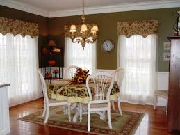 curtain ideas country french style gallery including kitchen
