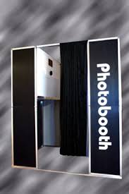 photobooth rental maryland photo booth rentals md dc va maryland photo party booth