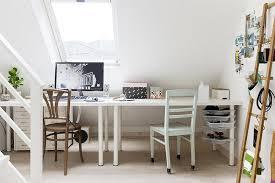 home office ikea ikea home office setup desk setupa19 41 wonderful wuyizz