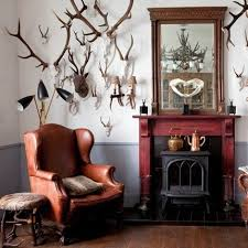 Man Cave Wall Decor Unique Design Manly Wall Decor Pleasant Manly Decorating Create