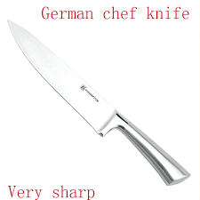 German Made Kitchen Knives Knifes Yeungkong Made Kitchen Knife 18 Son Of Fruit Knife Size
