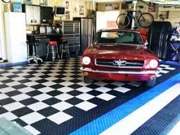 garage flooring floors event floor bigfloors