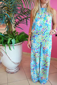 178 best lilly pulitzer images on pinterest southern prep
