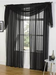 Very Co Uk Curtains Wisteria Lined Voile Curtains Buy 1 Get 1 Free Very Co Uk