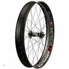 chambre a air vtt 26 pneu vtt tubeless ou chambre à air awesome roue fatbike bontrager