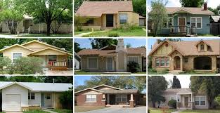 lubbock lease homes u2013 leasing remodeled rental properties in
