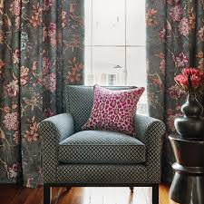 Montebello Collection Furniture Charcoal Villeneuve From Manor Collection New Anna French Manor