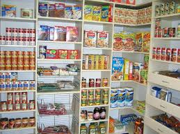 diy kitchen pantry ideas kitchen pantry storage solutions nz 15 organization ideas for