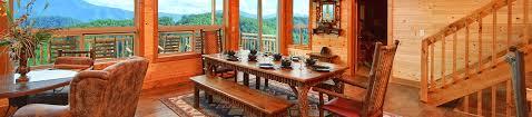 rental cottage cabins cabin rentals chalets vacation rentals cottage log homes