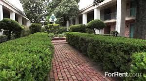 Houses For Rent In Houston Tx 77074 Lantern Village Apartments For Rent In Houston Tx Forrent Com