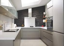 cuisine avec carrelage gris cuisine avec carrelage gris 8634 sprint co